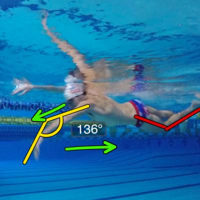 swim-analysis-fares-ksebati-myswimpro.png
